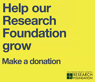 Research Foundation