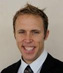 Hollywood Private Hospital specialist Antony Liddell