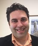 Hollywood Private Hospital specialist Dejan Radeski