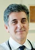 Hollywood Private Hospital specialist Joe Cardaci