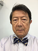 Hollywood Private Hospital specialist Kah-Lim Tay