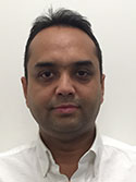 Hollywood Private Hospital specialist Kartikey Agarwal