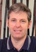 Hollywood Private Hospital specialist Lorenzo Tarquinio