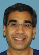 Hollywood Private Hospital specialist Naeem Samnakay
