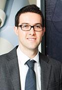 Hollywood Private Hospital specialist Nik Stoyanov
