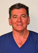 Hollywood Private Hospital specialist Stephen  Watson