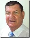 Hollywood Private Hospital specialist Tim Jeffery