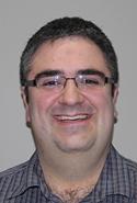 Hollywood Private Hospital specialist Tony Calogero